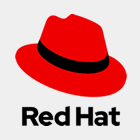 红帽企业级开源解决方案中心