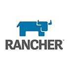 Rancher企业级Kubernetes管理平台