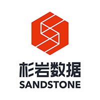 SandStone杉岩数据
