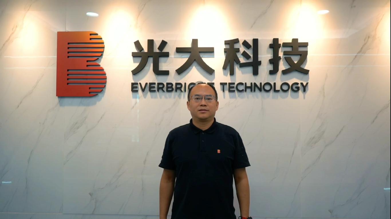 2021容器云职业技能大赛产业领袖