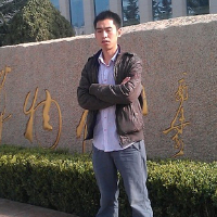 yujin2010good