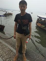 jianghenglz