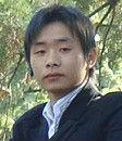 chenqiang2942