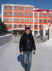chenxiaofei