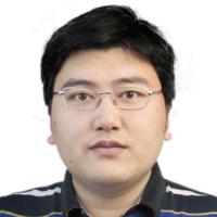 zhanghao001122