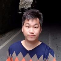 wangshuai_go