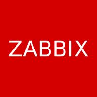 Zabbix_China