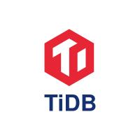 TiDB_Robot