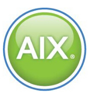 AIX运维专栏
